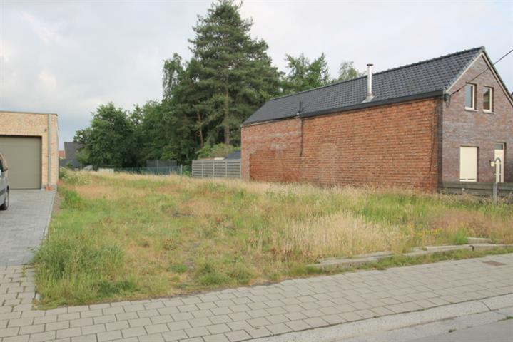 Bareelstraat 25 2580 Putte